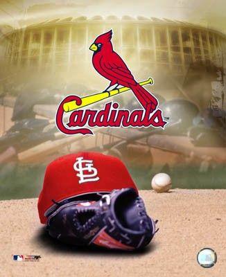 Love Baseball Season. Gahhhhh it's almost here!!!!