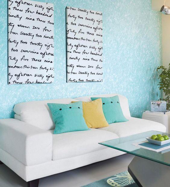 Nippon Paint Malaysia Colour Code: Blue Chiffon 3131 ...
