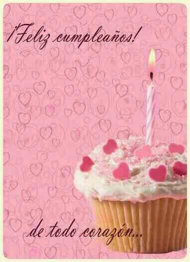 Feliz cumpleaños, grazzia!!! 807d864ac9bc1ada7edd8534c671d96e