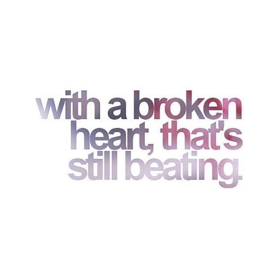 Broken-Lifehouse Lyrics Found On Polyvore