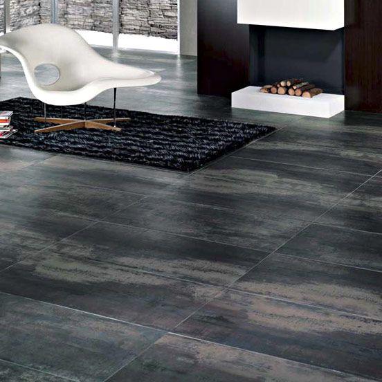 ceramics ceramica and tile on pinterest. Black Bedroom Furniture Sets. Home Design Ideas