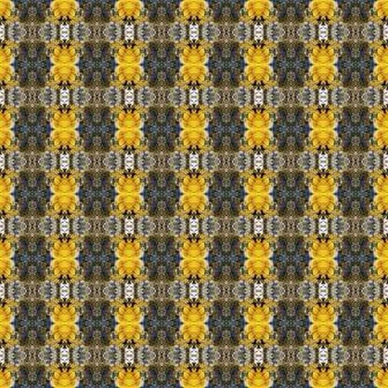 """#patterns #pattern #design #textiles"""