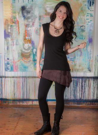 skirts | Tinctoria Designs