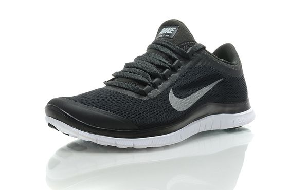 #CheapShoesHub #com nike free runs, nike free 3.0 v3, nike free 5.0 mens, cheap nike frees, running shoes, nike free run plus, nike lunarglide, womens nike free 7.0, cheap nike free 7.0