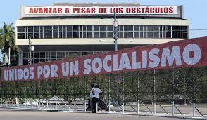 Poco más de 200 invitados de 34 países desfilarán junto al pueblo cubano el próximo 1 de mayo, Día Internacional de los Trabajadores, informó el Instituto Cubano de Amistad con los Pueblos (ICAP).…