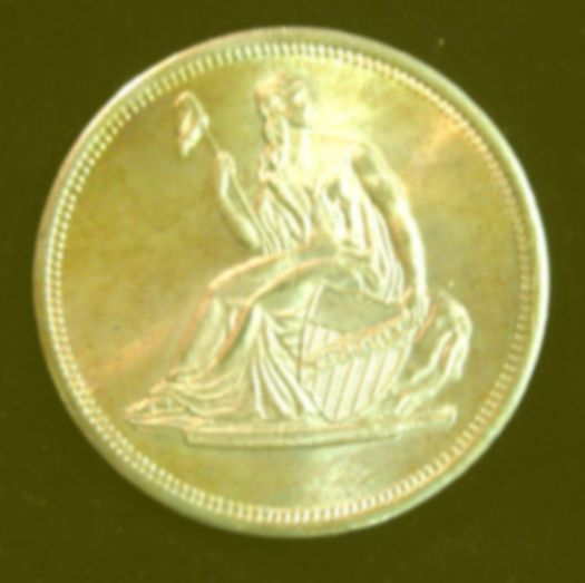 Current Price 1 Troy Oz Silver In 2020 Silver Spot Price Silver Prices Today Silver Prices