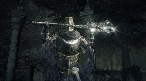 the best video games from buythegames.comDark Souls III: Day 1 Edition - PlayStation 4 - the best video games from buythegames.com