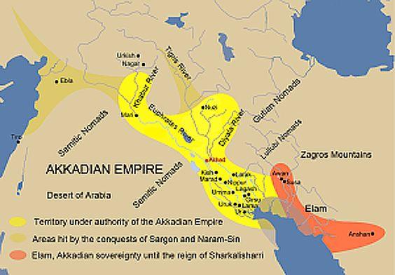 Arab vs. Persian