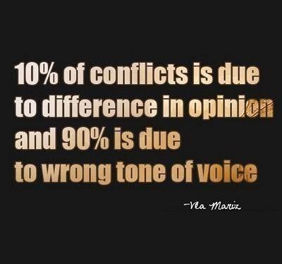 So true..: