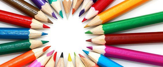Qual a relação entre o turismo e as cores? Contacte raquel.pires@ivalue.pt