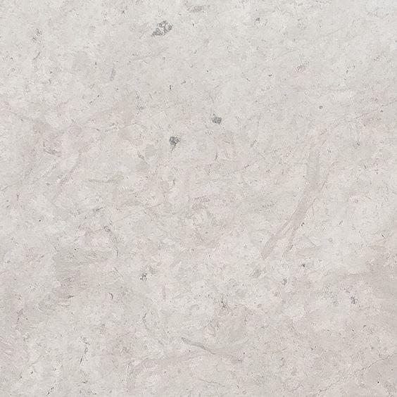 Ocean Gray Limestone Slab