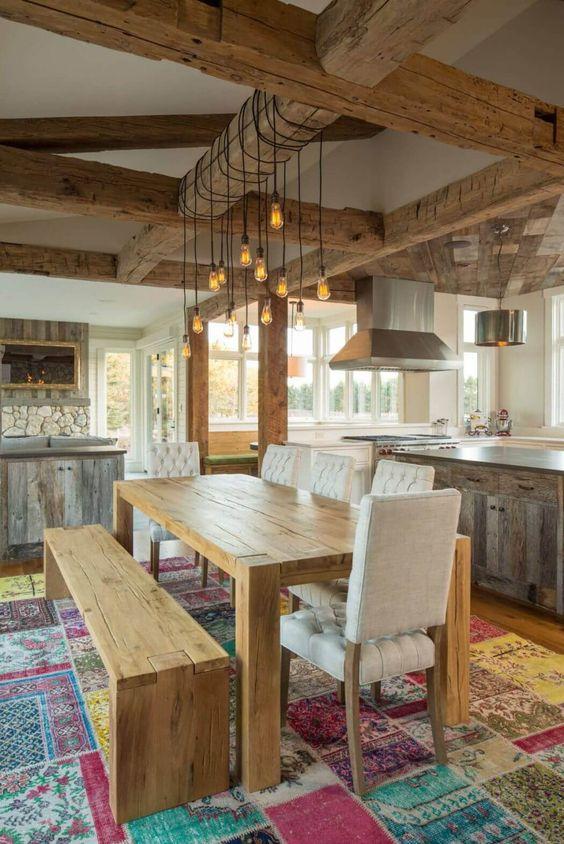 Pure Home Decor Ideas