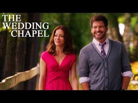 The Wedding Chapel Romance Film Family English Free Youtube Movie Youtube Family Movies Chapel Wedding Youtube Movies