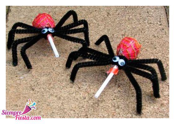 Ideas para fiesta de cumpleaños de Spiderman El Hombre Araña Encuentra todos los artículos