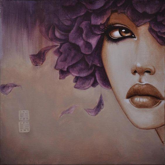 Mimi Yoon Art