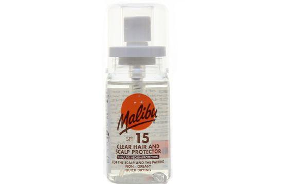 Free Malibu Hair Protection | Magic Freebies
