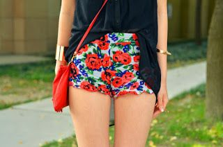 Bags | Pinterest Freedom