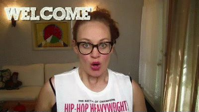 Welcome to Mametown on Make A Gif