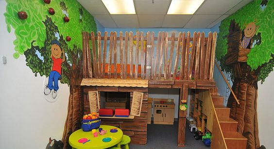 long island preschools preschool rooms nassau and treehouse on 570