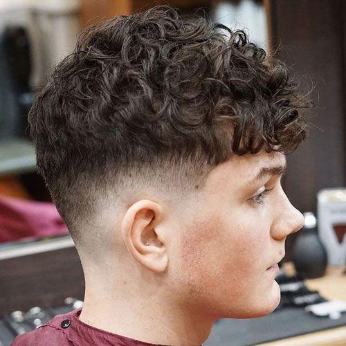 Pin On Haircuts For Boys