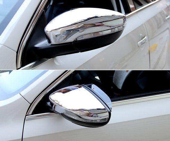 $27.88 (Buy here: https://alitems.com/g/1e8d114494ebda23ff8b16525dc3e8/?i=5&ulp=https%3A%2F%2Fwww.aliexpress.com%2Fitem%2FFor-12-15-Volkswagen-new-Sagitar-Passat-CC-dedicated-rearview-mirror-cover-side-mirror-cover-modification%2F32728499071.html ) For 12-15 Volkswagen new Sagitar Passat CC dedicated rearview mirror cover side mirror cover modification for just $27.88