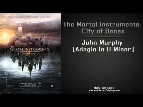 Music+from+%22The+Mortal+Instrument%3A+City+of+Bones%22+Trailer+-+http%3A%2F%2Fbest-videos.in%2F2012%2F12%2F20%2Fmusic-from-the-mortal-instrument-city-of-bones-trailer%2F