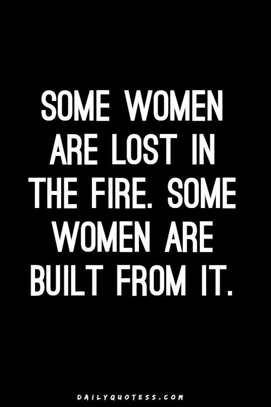 Copy And Paste Quotes In 2021 Strong Women Quotes Woman Quotes Short Inspirational Quotes
