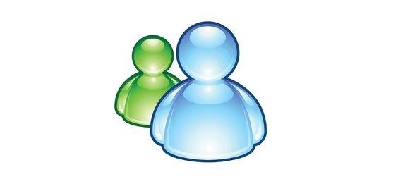 Lee Sección retro: ¿os acordáis de los clientes para MSN Messenger?: