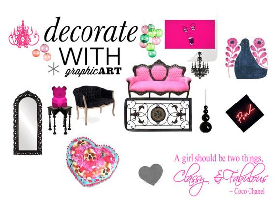 """""""iris-belle 416"""" by iris-belle ❤ liked on Polyvore featuring interior, interiors, interior design, home, home decor, interior decorating, Fatboy, Innermost, Noir and Howard Elliott"""