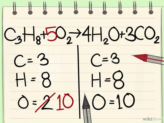 Equation homework help