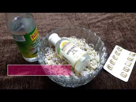 طريقة كريم لبان الذكر مع فيتمينe تخلصي من الحفر والبقع وشدي بشرتك اصغر بعشر سنوات الكولاجين الطبيعي Yout Diy Projects To Try Hand Soap Bottle Projects To Try