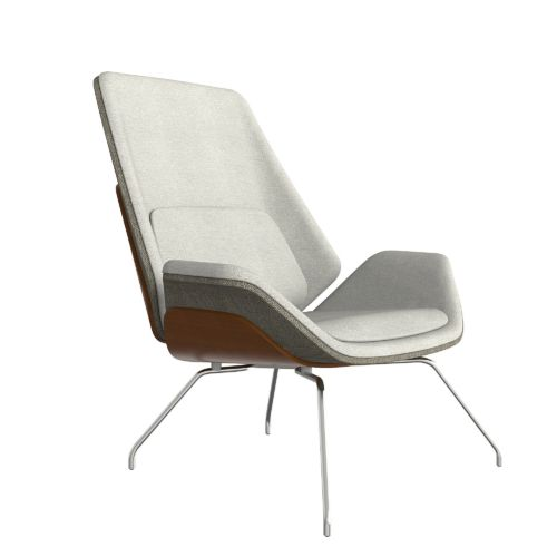 Fulton Lounge Chair Outdoor Chairs Furniture