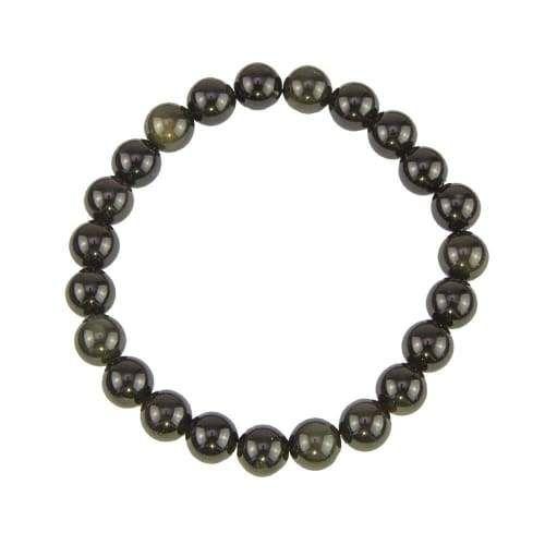 925 solide Argent sterling plaqué femmes//hommes New Fashion Ring Cadeau Nouveau HJ179