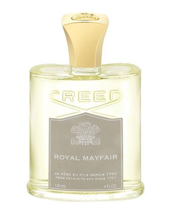 Royal Mayfair Eau de Parfum, 120 mL by Creed at Neiman Marcus.