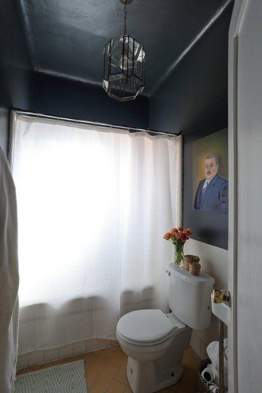 tiny bathrooms small bathrooms and bathroom on pinterest