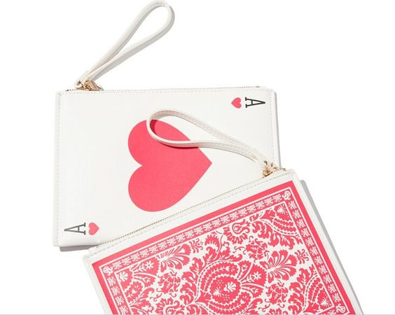 Aliexpress.com: Comprar Moda pocker bolsos casual embrague pulseras de la pu bolsa pequeña de bolso de la tabla fiable proveedores en JOJO's T-Bag Store
