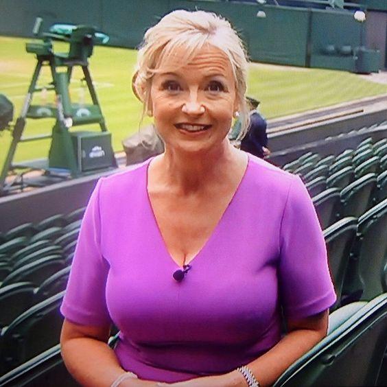 Wimbledon love and carol kirkwood on pinterest for Kirkwood login