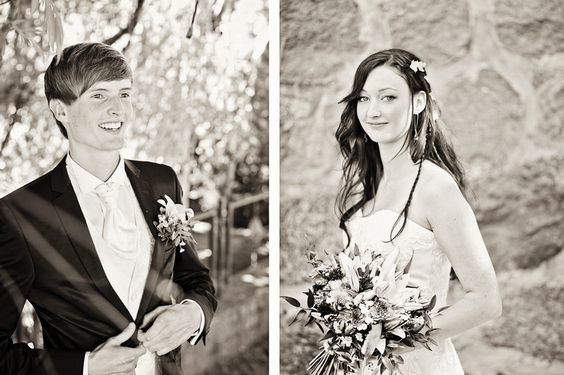 Für den Hochzeitsfotografen ist es vorbereitend sehr wichtig, sich mit der Umgebung des Fotoshootings intensiv ist vertraut zu machen, um die schönsten Ecken und Ausschnitte einer location kennenzulernen.  Angebote, Bilder, Consultation, Fotografen, Fotoshootings, Lichtverhältnisse, Lighting, Location, fotograf, glückwünsche, goldene hochzeit, silber hochzeit, rostock,