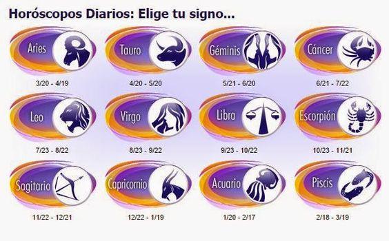 Horoscopo Diario kikoduro.com  http://servicios.lanacion.com.ar/horoscopo