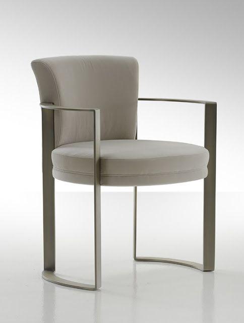 Fendi casa ripetta chair telephone chair furnishing for Fendi casa catalogo
