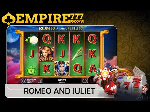 Looking for Free Bonus to play online casino ?  Visit us at :www.empire777.com  Whatsapp: +639063774777  Wechat:myempire777  ♠For New Member ONLY  ♠Claim Time: from 3PM-9PM  ♠LIMITED TIME!!!  ♠LET'S DO IT NOW!