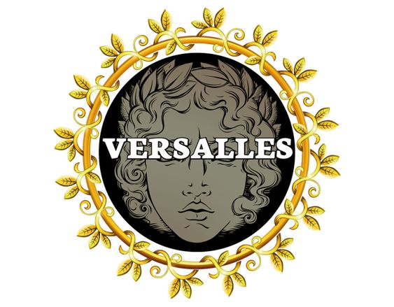 Votacion Tematica Carnaval 2019: Versalles