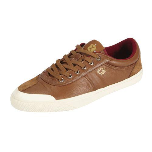 Colección calzado Pelé Sports
