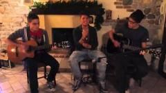 Rise Against - Swing Life Away (Acoustic Cover) - Music Video Chart - BEAT100 - Video Network