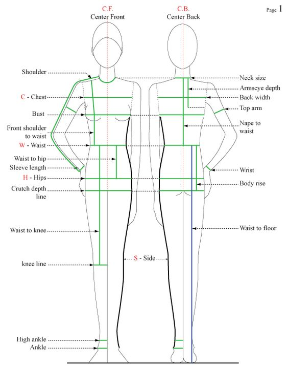 Current body measurements of all female celebrities, including their weight, height, bra size, waist, hips and if they have breast implants or not. Body Measurements Her measurements are example of a banana body type and Raymonde weighs pounds.