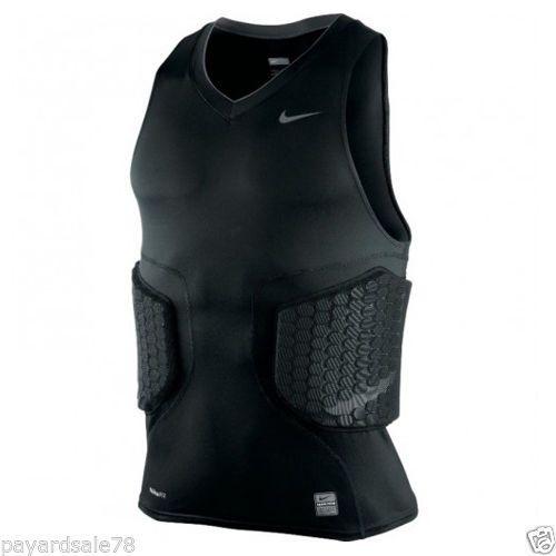 Nike Basketball Basketball Nike Nike Protection Protection Basketball Protection Nike Protection Nike Basketball pqUzMVGS