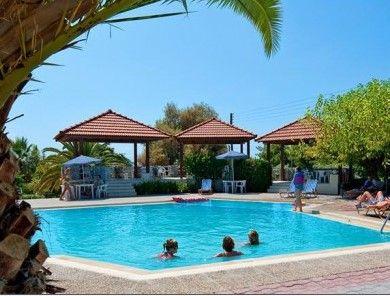 Греция, Крит 35 680 р. на 11 дней с 13 июля 2016  Отель: GORTYNA HOTEL 3*  Подробнее: http://naekvatoremsk.ru/tours/greciya-krit-179