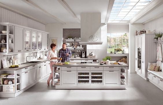 Pin Von Kuche Plus Auf Kuchen Trends Fruhjahr Nobilia Kuchen Moderne Kuche Traditionelle Kuche