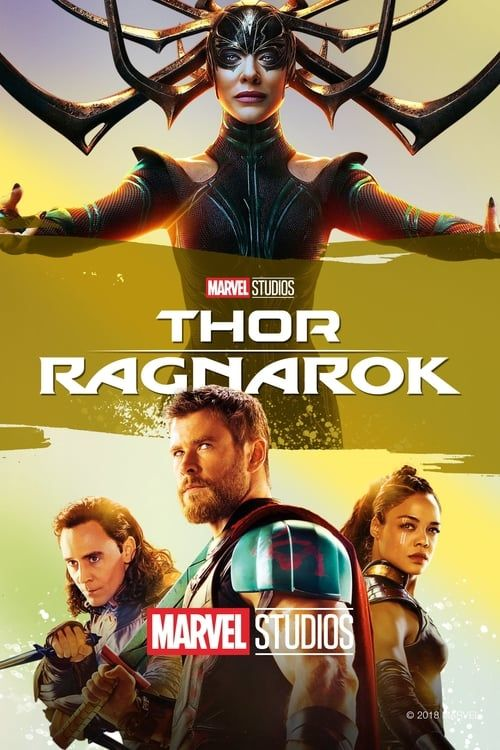 Thor : Ragnarok Complet : ragnarok, complet, Regarder, Thor:, Ragnarok, Complet, Streaming, Français, Dubbed, Movie,, Marvel, Movies,, Watch