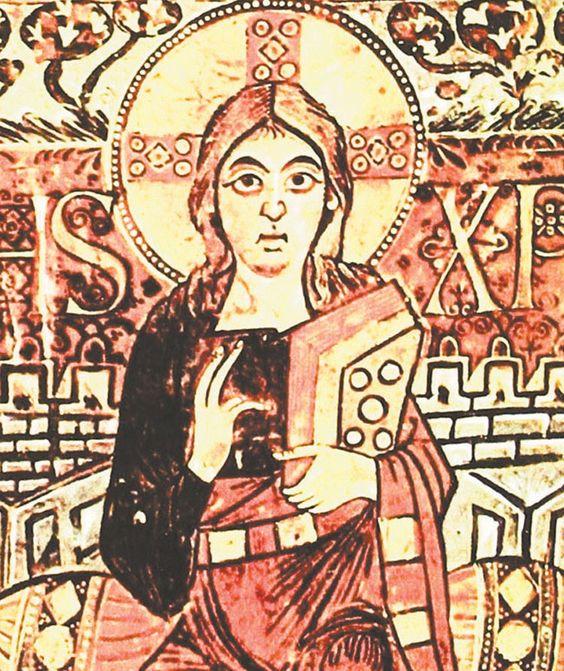 La Papisa Juana Arcano II La Papisa  Alejandro Jodorowsky Yo, El Taot